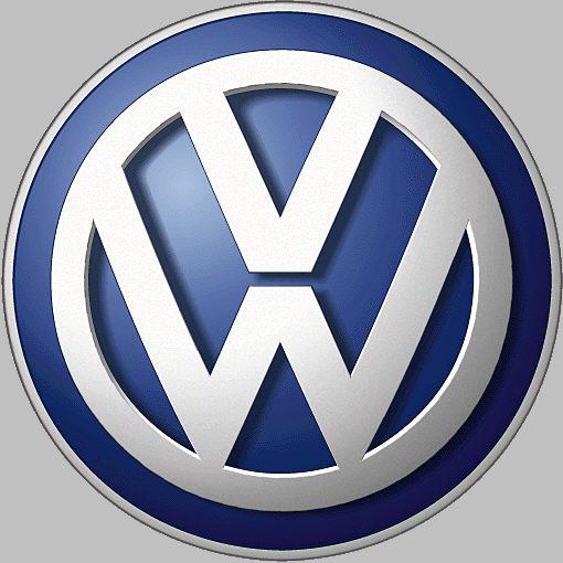 VW reicht Fusionskontrollmeldung in Brüssel ein