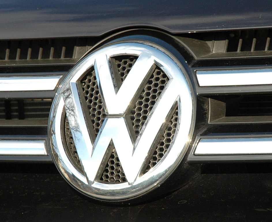 Volkswagen ist Mitorganisator der LMC 2011