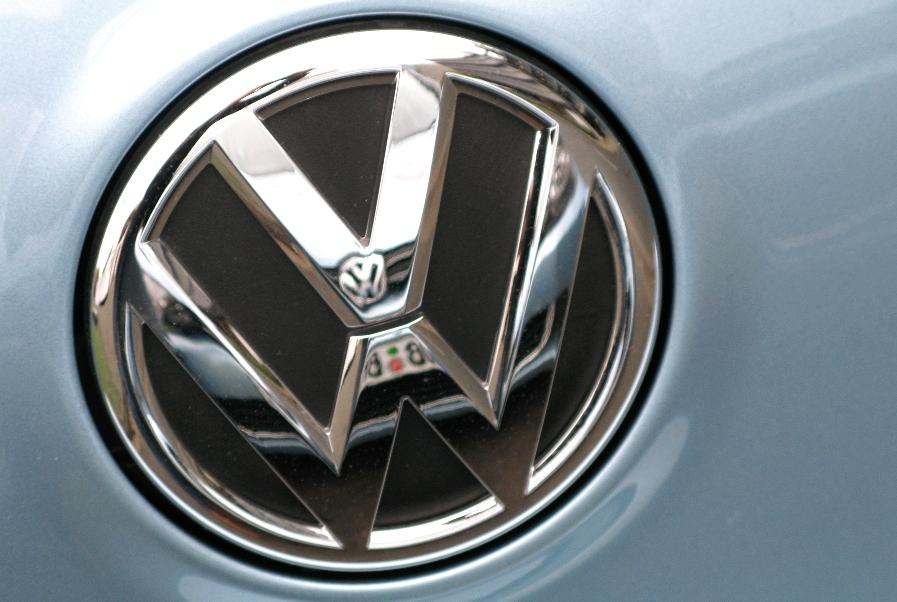 Volkswagen zeichnet Mitarbeiter für Umweltinnovationen aus