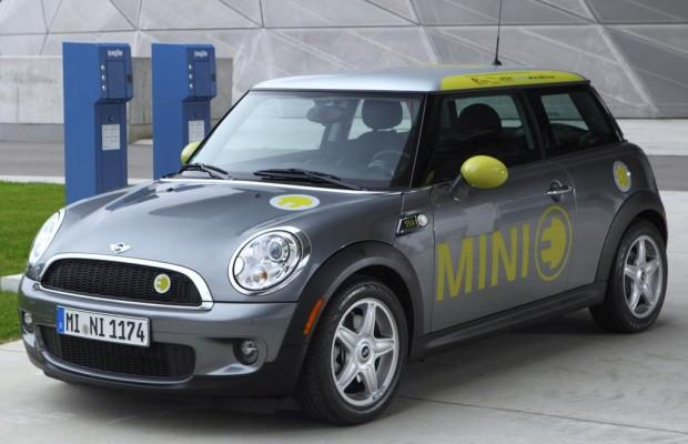 Weitere Studien bestätigen: Elektroautos alltagstauglich