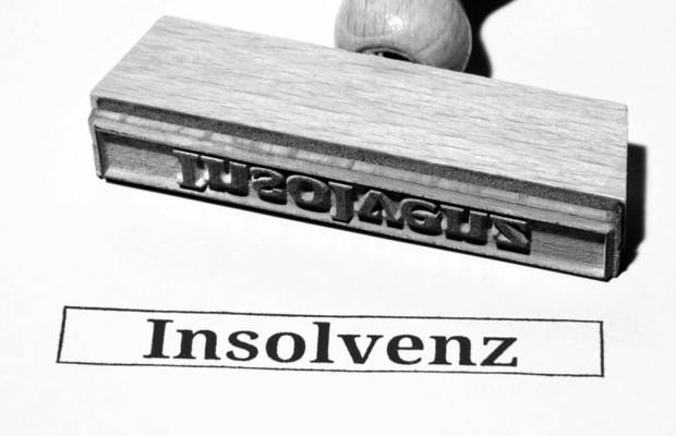 Weniger Insolvenzen in der Kfz-Branche