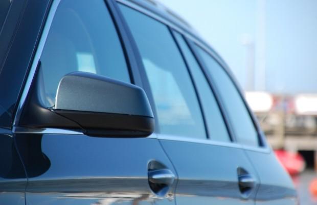 Über 1600 neue Auszubildende bei BMW