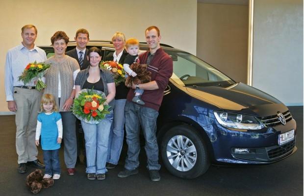 Autofreier Aktionstag - Autofrei - nein danke