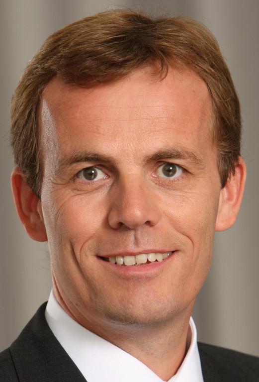 Axel Seegers.