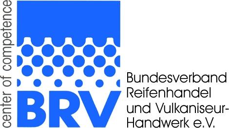 BRV befürwortet verschärfte Winterreifen-Vorschriften