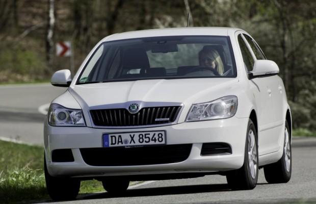 China bläst zum Angriff auf die westliche Automobilelite