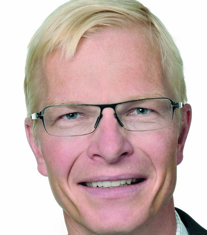 Christian Bangemann.