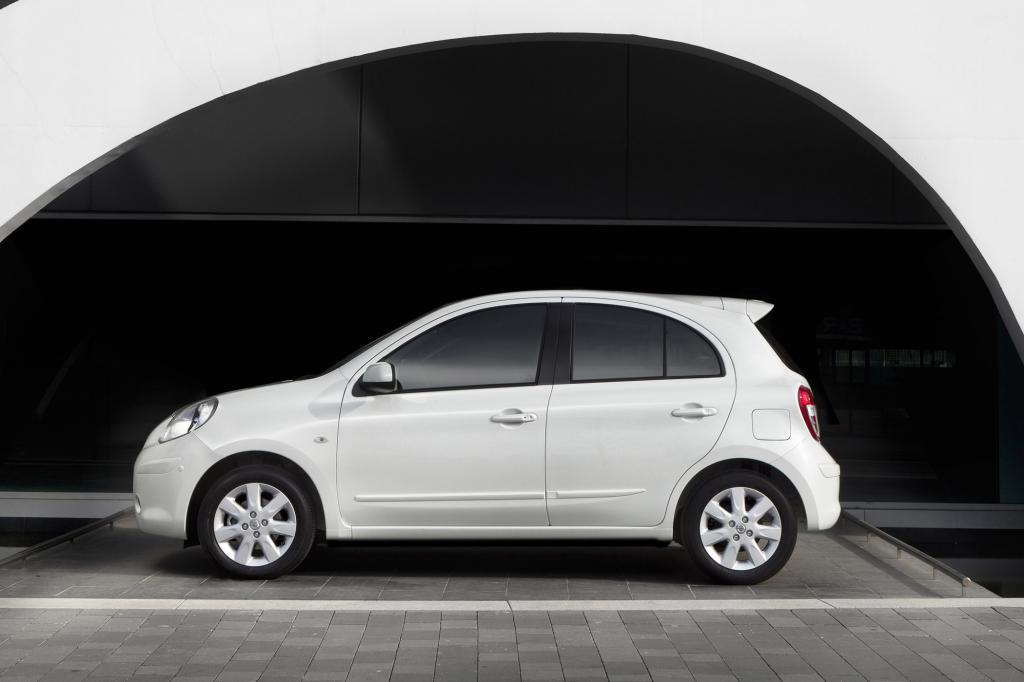 Der Verbrauchsvorteil von 0,9 Litern im Vergleich zum Benziner ohne Kompressor ist gewaltig