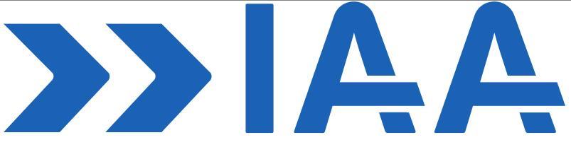 Die auffälligsten Premieren aus der IAA-Geschichte