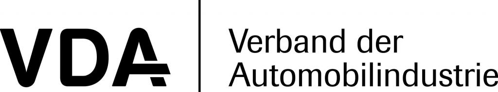 Eichhorn wird VDA-Geschäftsführer Technik und Umwelt