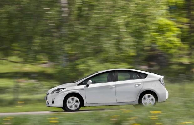 Elektroauto: Bekannt - aber ungenutzt