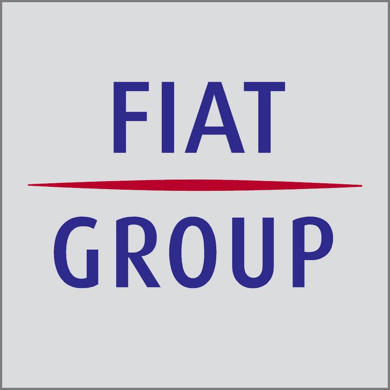 Fiat steigert Absatz aller Marken