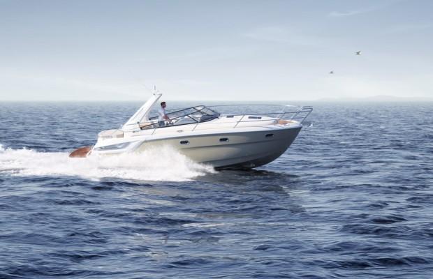 Genua Boat Show 2011: Bavaria präsentiert Segel- und Motoryachten