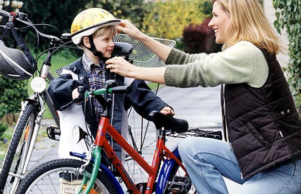 Haftung: Kindliche Entdeckungstour im Straßenverkehr