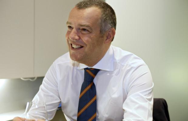 IAA 2011: Bei Opel stehen die Zeichen auf Wachstum