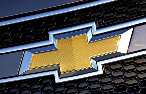 IAA 2011: Chevrolet startet 24-Stunden-Rennen auf der Carrera-Bahn