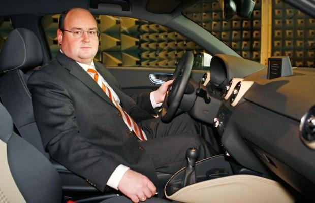 IAA-Nachgehakt: Internet und Bildtelefon im Auto