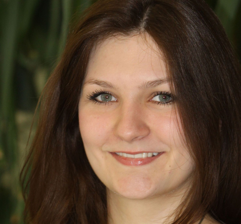 Judith Richter jetzt Kia-Pressereferentin