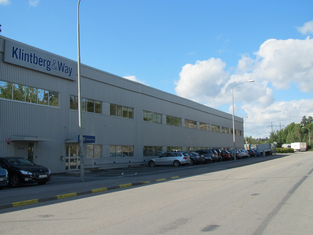 KW Parts übernimmt US-Ersatzteilgeschäft von Global Motorparts