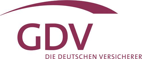 Kfz-Versicherung: Nur ein Drittel der Fahrzeuge werden umgestuft