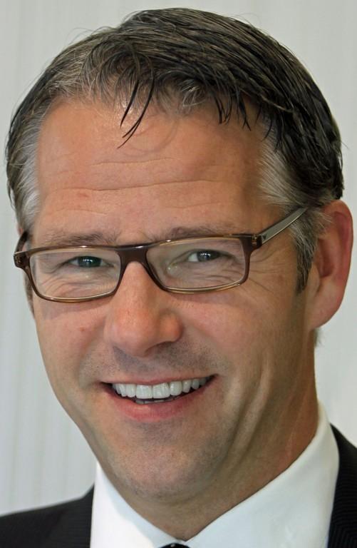 Müller-Hasse übernimmt Kia-Flottenmanagement