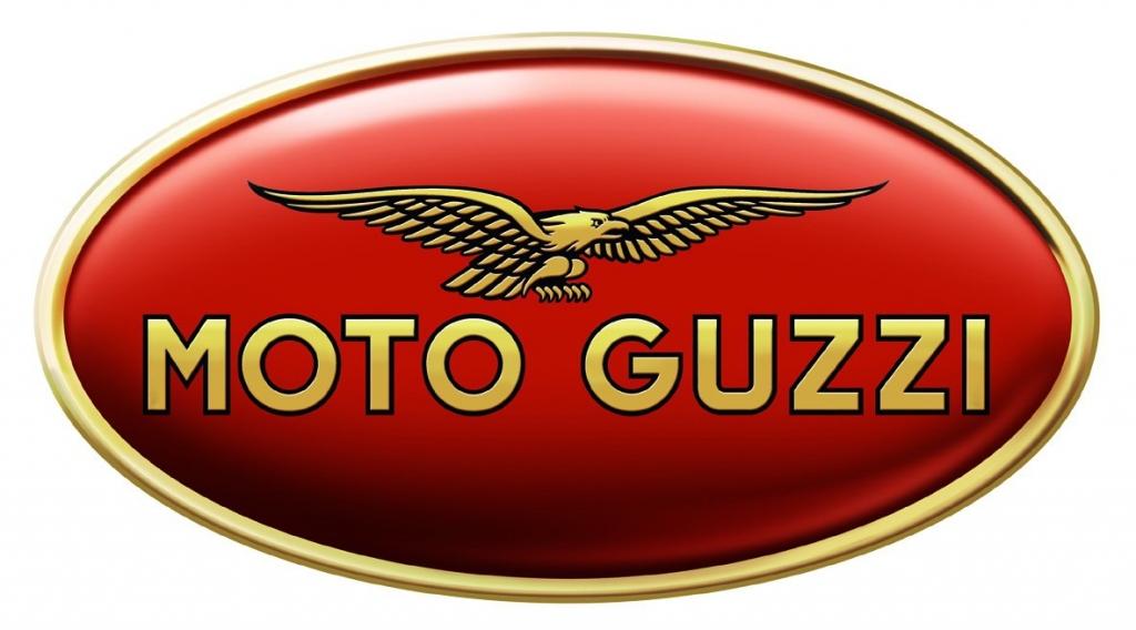 Moto Guzzi feiert Geburtstag