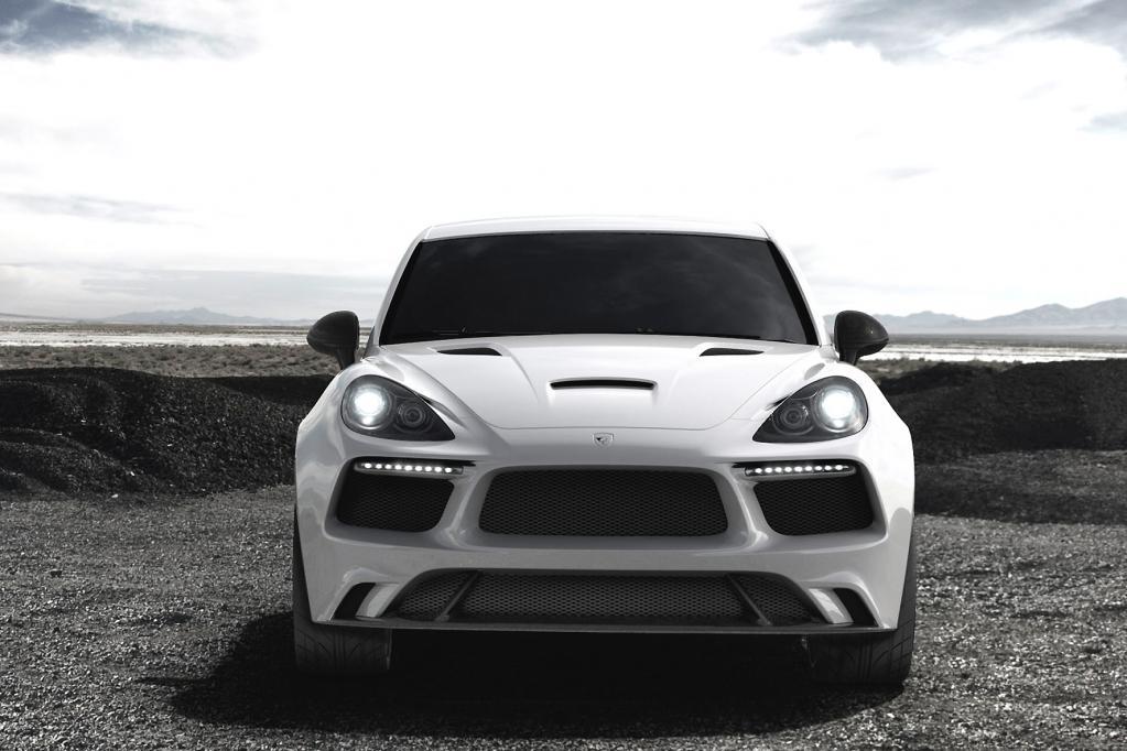 Neuer Wettbewerber in der automobilen Luxusliga: Der Hemera von Eterniti wirft fast 690 PS in die Waagschale.