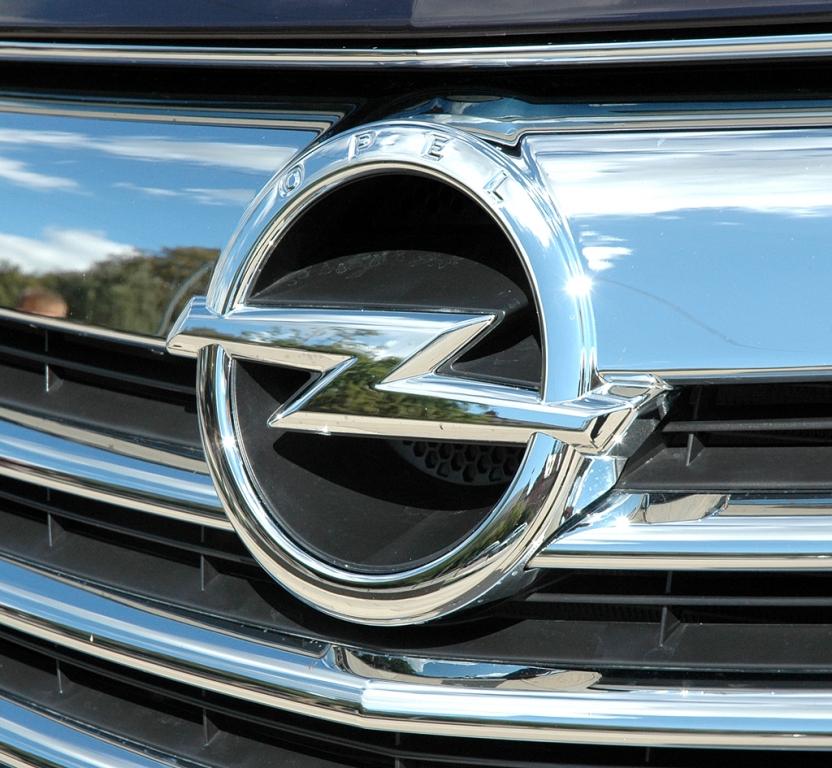 Opel Insignia: Die Marke mit dem Blitz setzt weiter auf ihr aktuelles Flaggschiff.