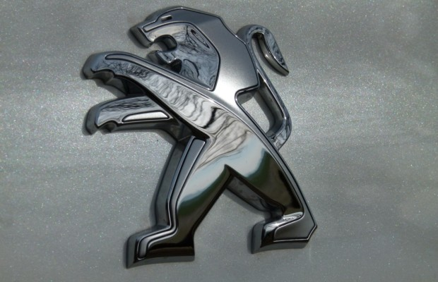 Peugeot umwirbt Bahnreisende