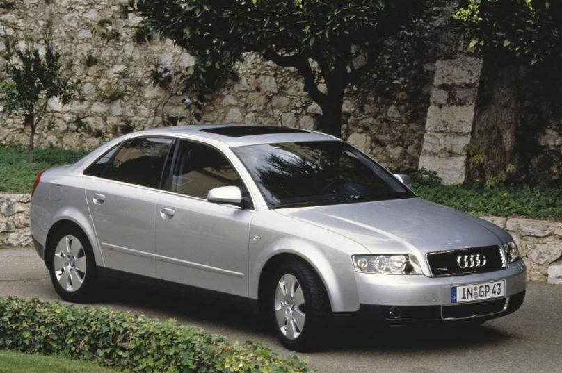 Recht: Arglistige Täuschung - Fahrzeughändler muss zahlen