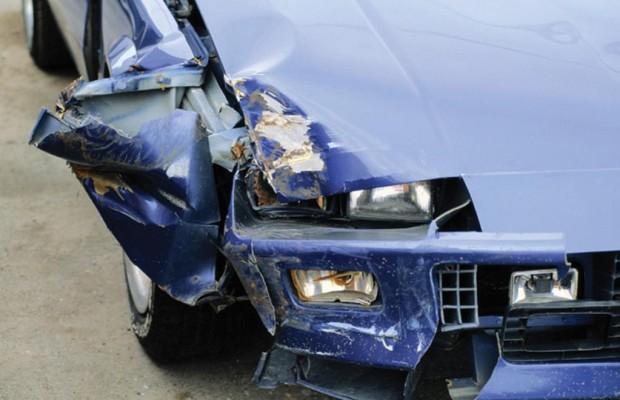 Recht: Schadensabrechnung für ältere Fahrzeuge begünstigt