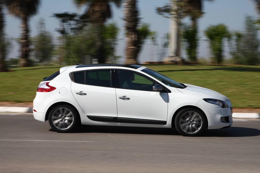 Renault bietet bis zu 5500 Euro Prämie