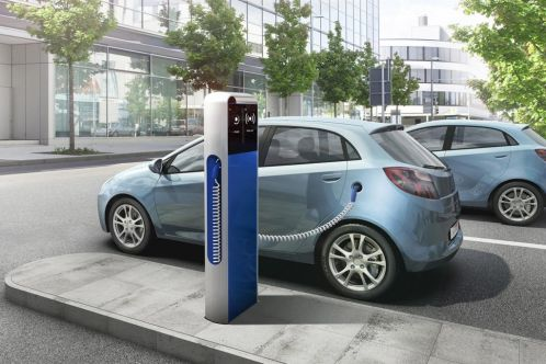 Roland Berger: Massive Überkapazitäten bei Lithiumionen-Batterien erwartet