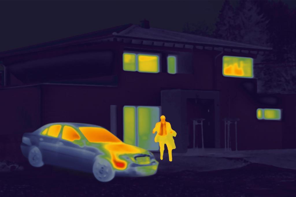Standheizung für Kleinwagen - Vorgeheizt in den Herbst