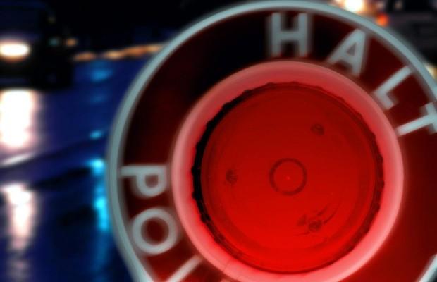 Teurer Spaß: Bußgeldkatalog für Verkehrssünder