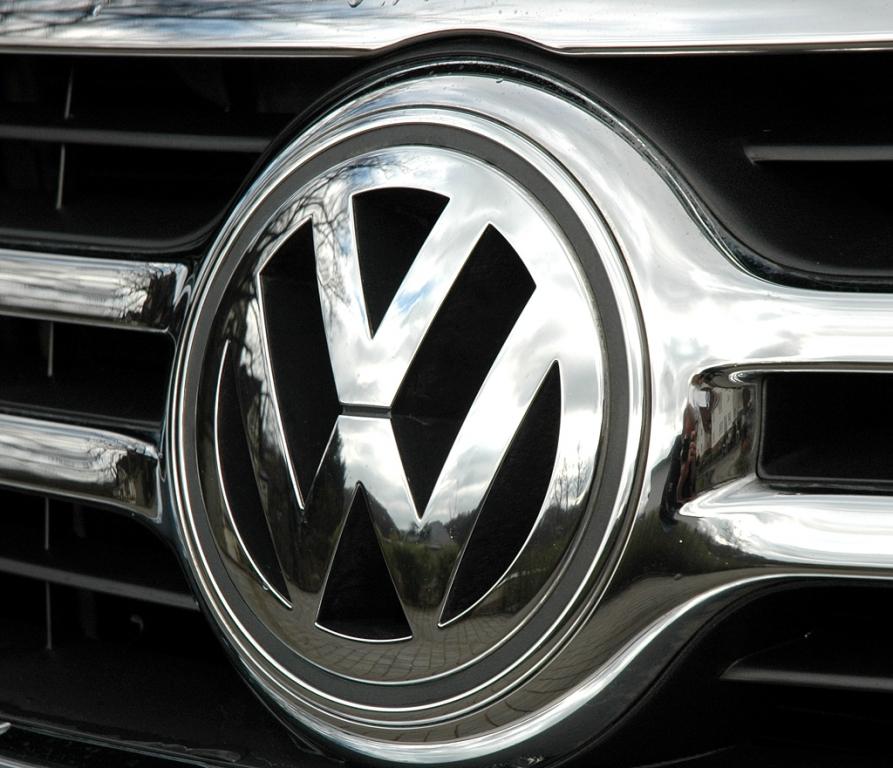 Volkswagen-Konzern ist Marktführer im europäischen Großkunden-Geschäft