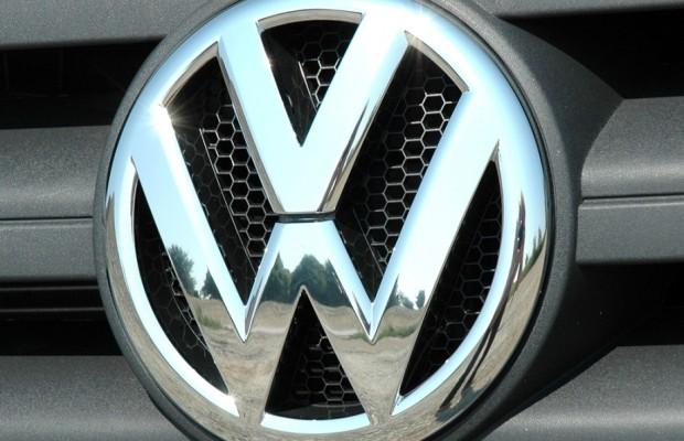Volkswagen schließt Suzuki-Übernahme nicht aus