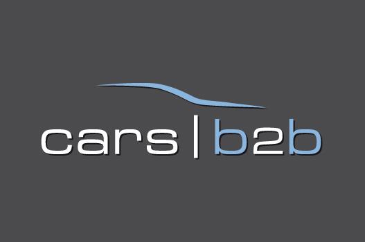 carsb2b.de auf der IAA - Professioneller Autohandel von morgen