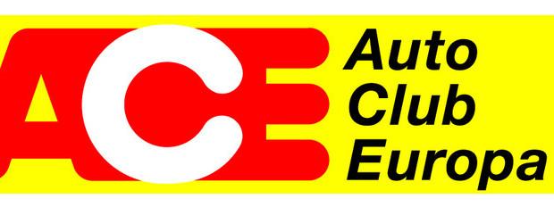 ACE kritisiert Maut-Pläne der CSU