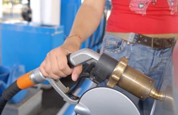 Alternative Antriebe - Autogas weiter vorn