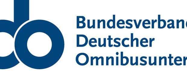 BDO begrüßt Urteil des Finanzgerichts München