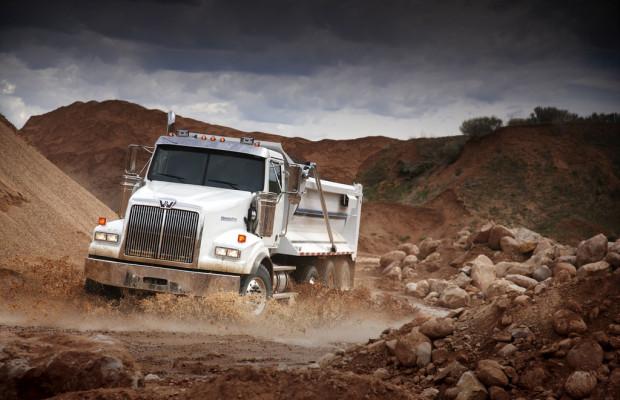 Daimler schafft 350 neue Arbeitsplätze in Nordamerika