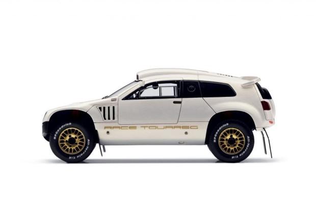 Faszination VW im Kleinformat