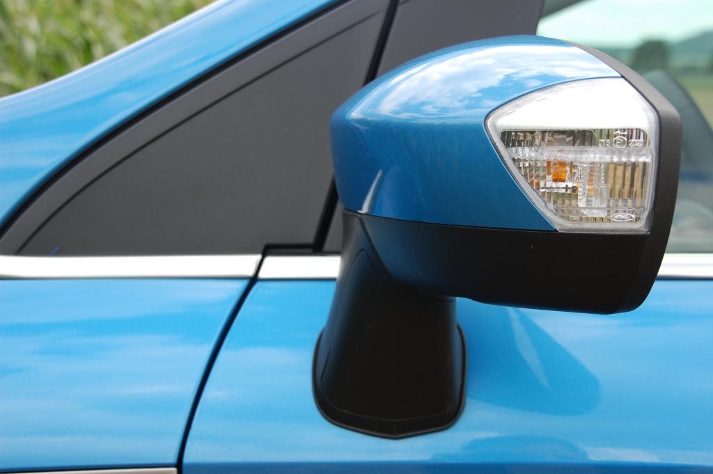 Ford will Zahl der Lieferanten halbieren
