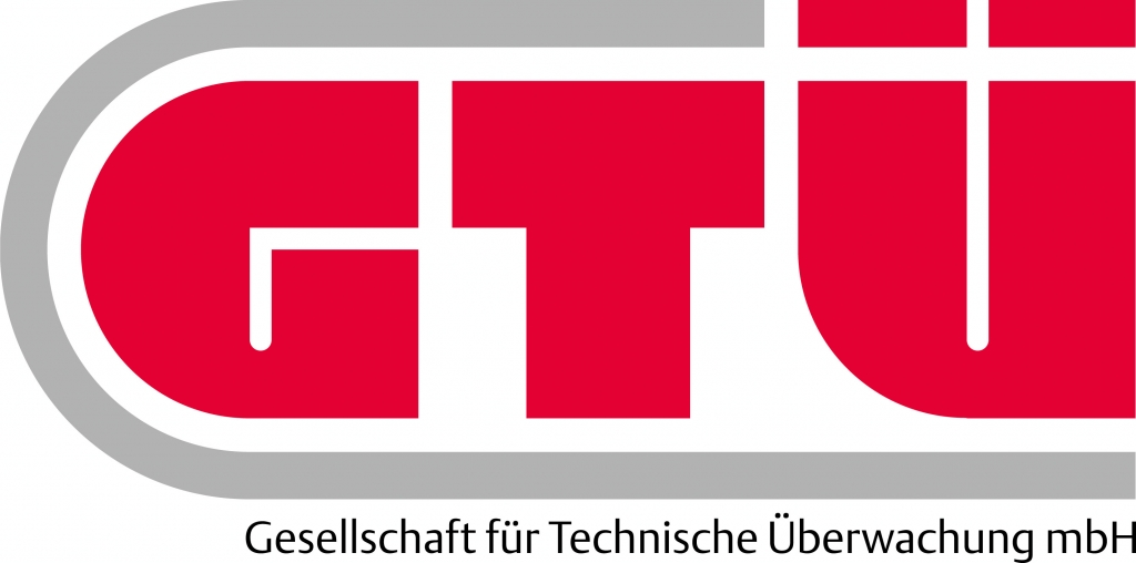 GTÜ: Straßenschäden mit sensorischer Endkontrolle erkennen