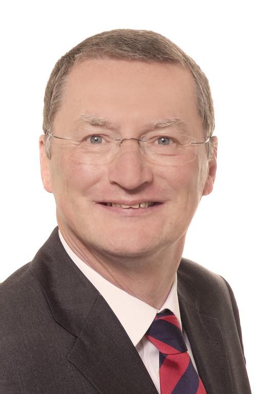 Hagen Wiesner.