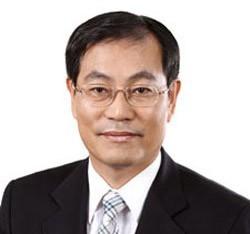 Hyundai-CEO Yang tritt zurück