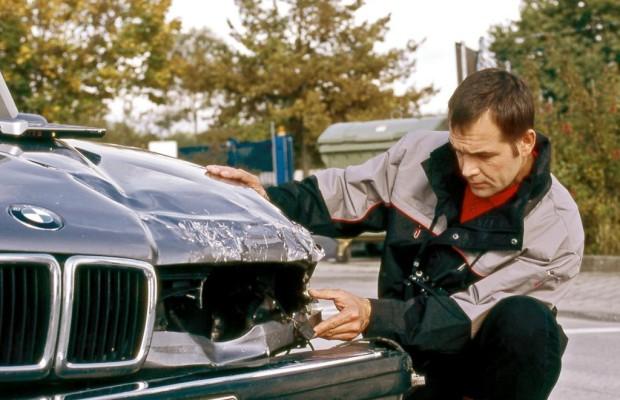 Kfz-Versicherungen ändern Rabattstaffeln
