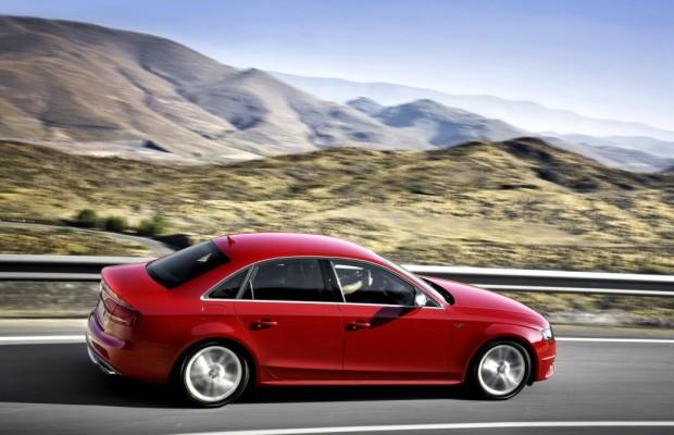 Motoren-Trend - Das langsame Sterben der Sechszylinder