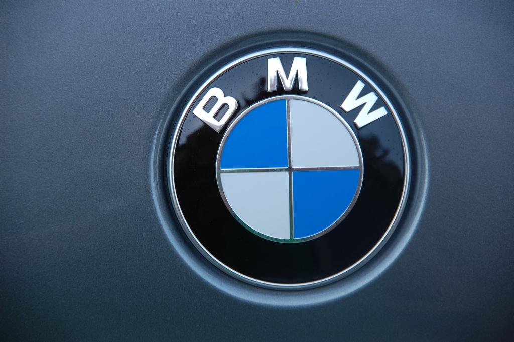 Rainer Bäumel wechselt in die BMW Motorrad Entwicklung
